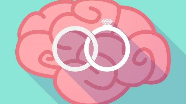 brainmarriage