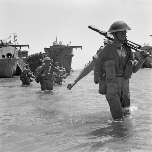 british_troops__invasion_of_sicily_10_july_1943._na4275