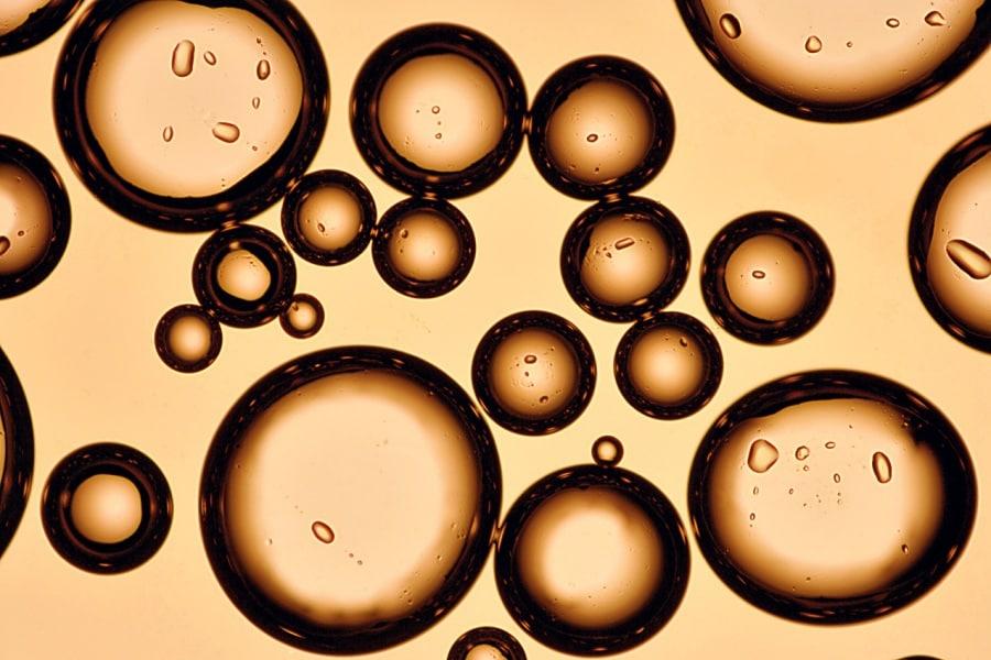 c0141696-cola_soft_drink_bubbles_lm_-spl