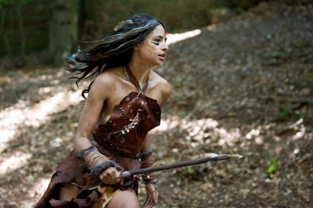 I Neanderthal fabbricavano davvero gioielli