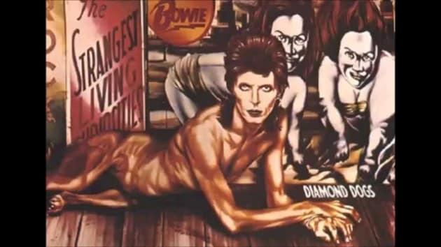 Musica e scandali: 10 copertine di dischi censurate