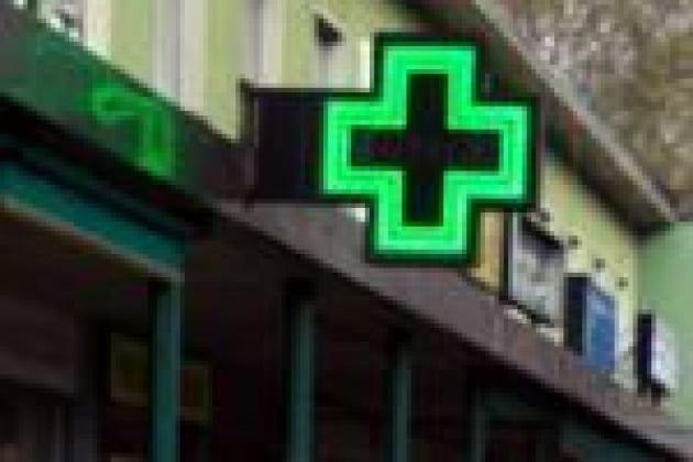farmacia_simbolo_fg-ki9h-u321571322429md-150x100produzione