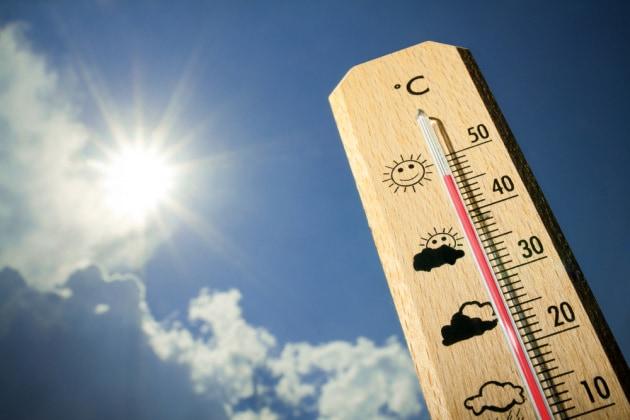 Il caldo eccessivo peggiora memoria e capacità di ragionamento