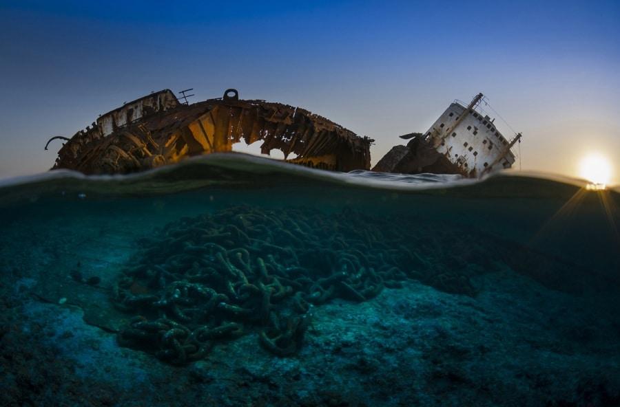 otherwreck