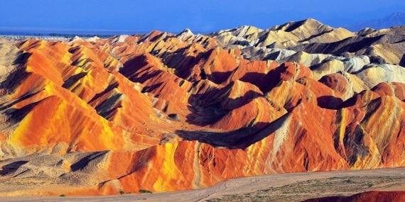 antropocene, geologia, anthropocene working group, strati geologici, era geologica