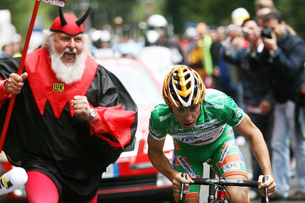 Giro d'Italia 2017: la storia e gli eroi della gara a tappe