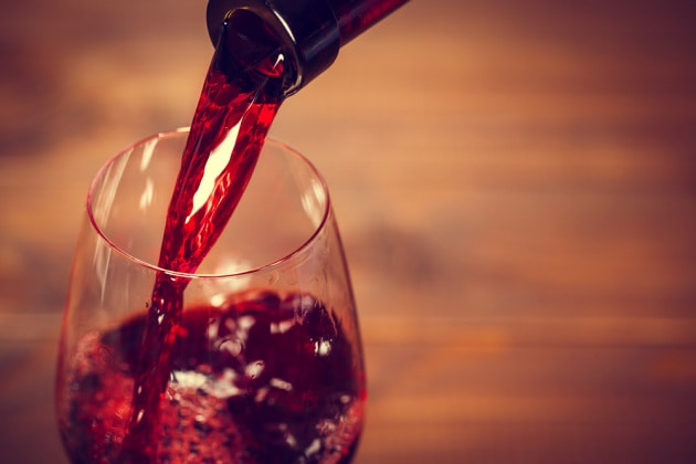 alcol_vino_consumo