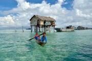 bajau_nomadi_mare