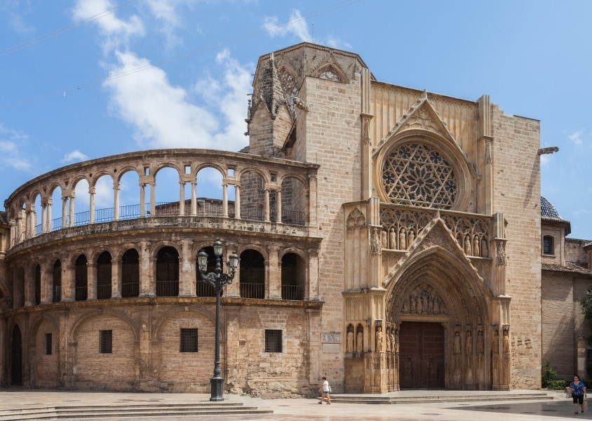 catedral_de_valencia_valencia_espana_2014-06-30_dd_160