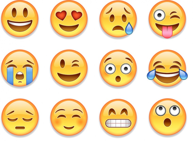emojiapertura