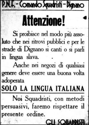 https://www.focus.it/site_stored/imgs/0005/047/fascist_italianization.300.jpg