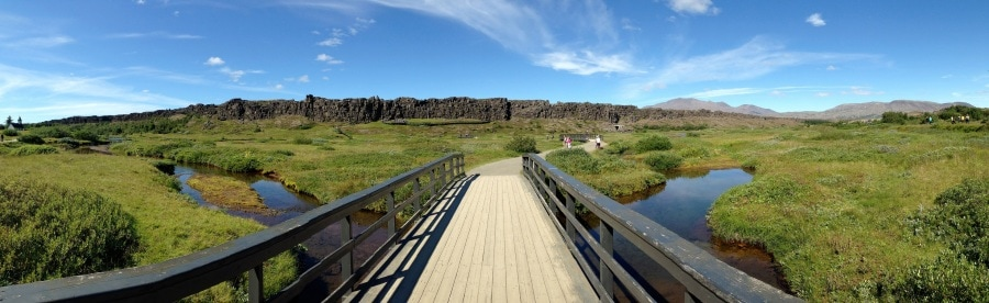 island-landscape_stefano-navoni