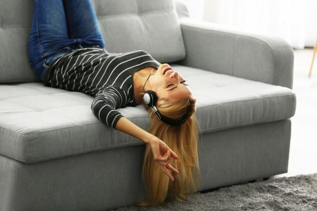 Adolescenza inquieta, la colpa non è degli ormoni