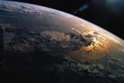 terra6