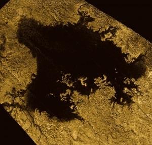 Saturno, gran finale: perché distruggere Cassini e non Huygens?