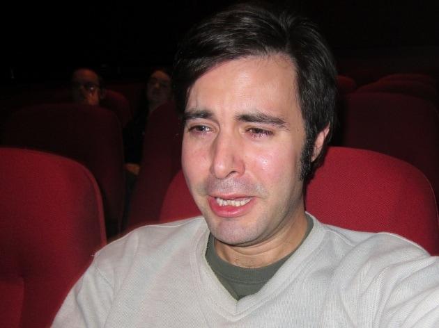 Perché i film tristi ci piacciono così tanto?