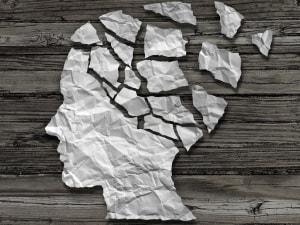 memoria, attività cerebrale, malattia di alzheimer, cervello, neuroscienze, abilità cognitive