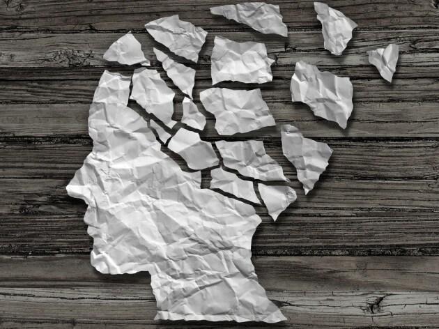 11 notevoli storie di amnesia