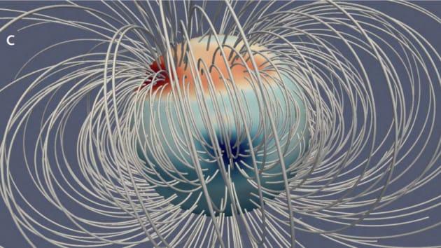 campo-magnetico-giove
