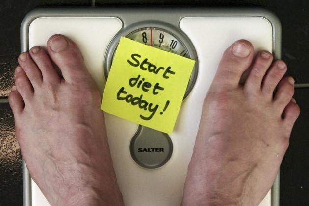 L'effetto yo-yo dopo una dieta è colpa dei batteri