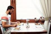 mangiare-da-soli