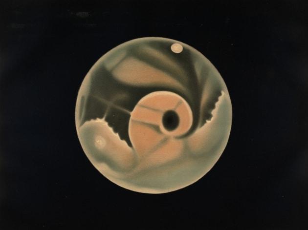15 illustrazioni astronomiche prima dei telescopi