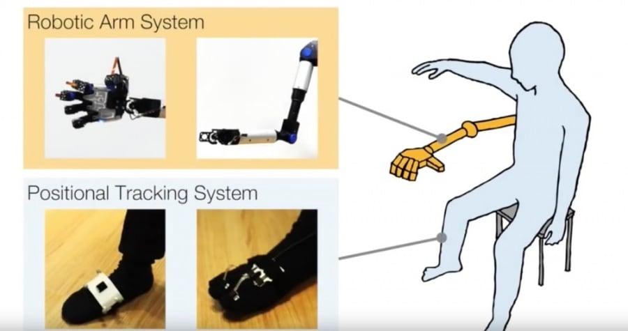 metalimbs-robot-arms-3