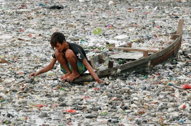 plastic_pollution