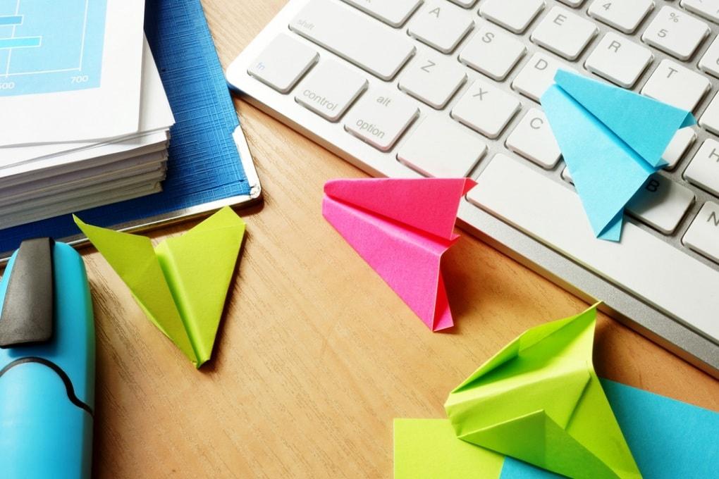 Come smettere di procrastinare, in 7 passi