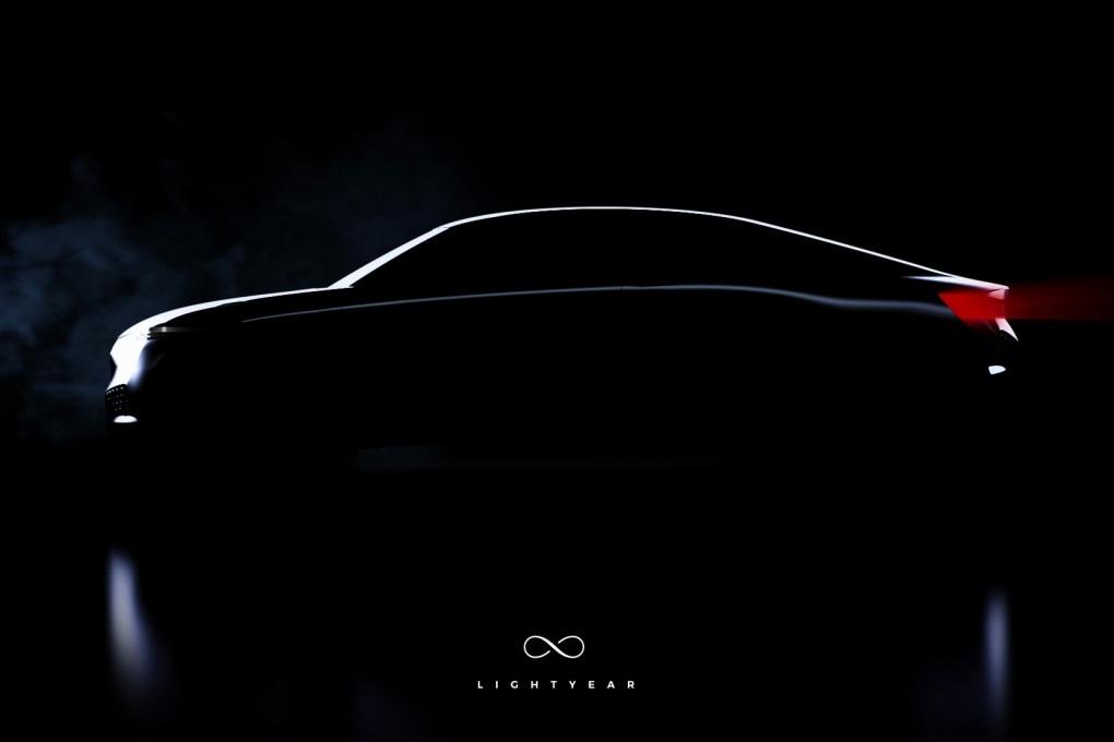Pronti per l'auto solare?