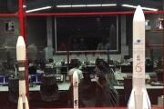 2jupiter-control-center