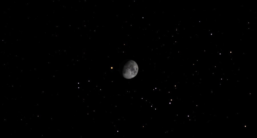 aldebaran-occult-moon-january-2016