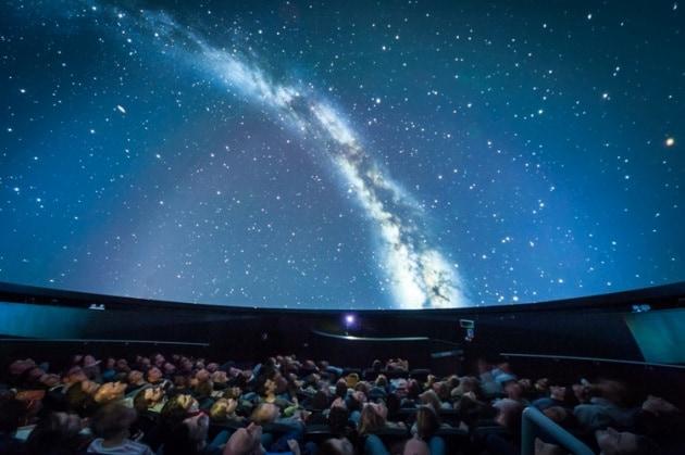 at-bristol_planetariumnights7_creditleepullen_web