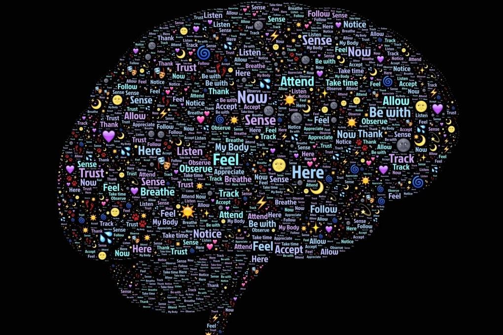 L'AI di Google rende più intelligente l'AI di Google