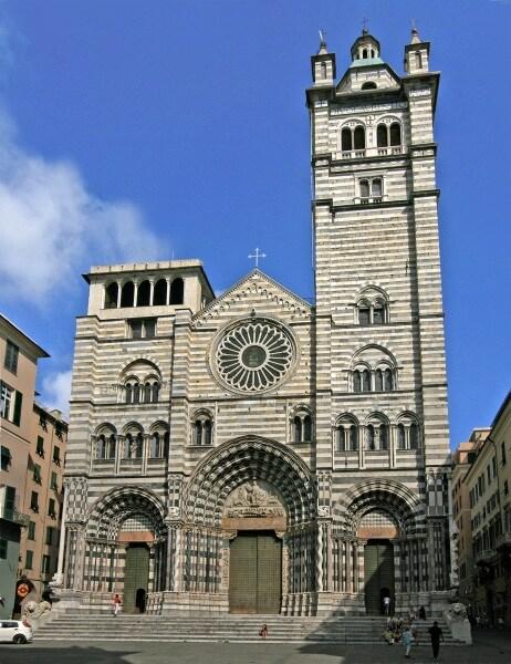 cattedrale_di_san_lorenzo_genoa
