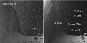 67/P Chuyurmov-Gerasimenko, Rosetta, Philae, Esa, Sistema Solare, comete, sonda Rosetta