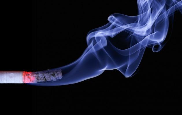 cigarette-110849_12801