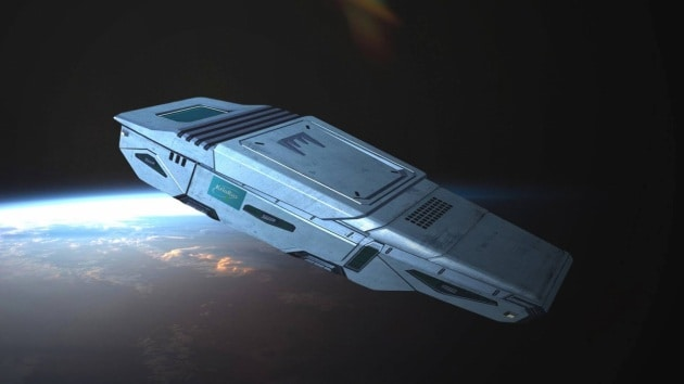 crioconservazione-perenne-in-orbita