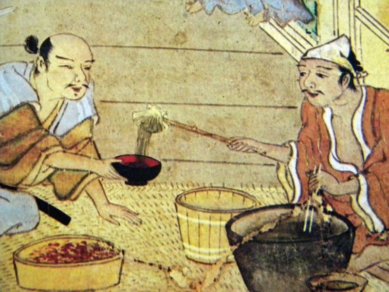 food-in-ancient-japan-3