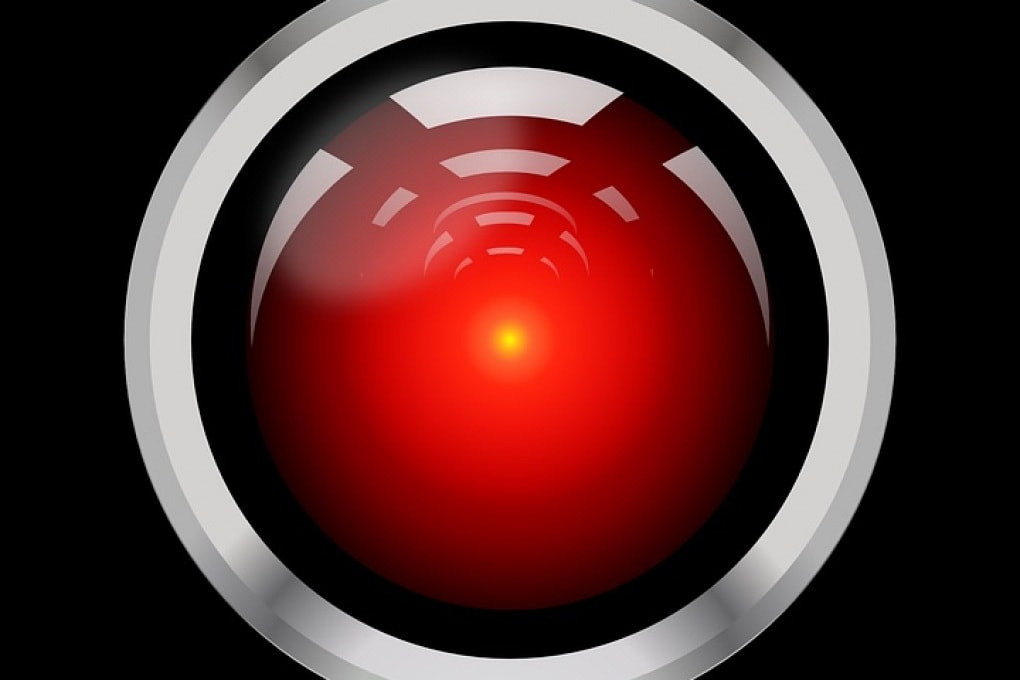 La dittatura dell'intelligenza artificiale