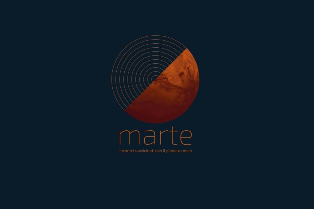 Marte a Milano: al Museo della Scienza e Tecnologia