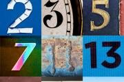 numeriprimi