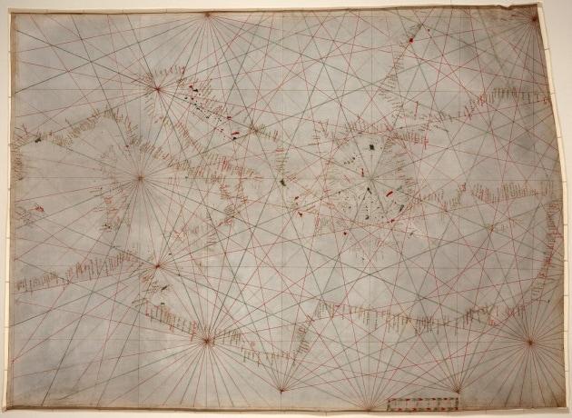portolana-xiv-secolo