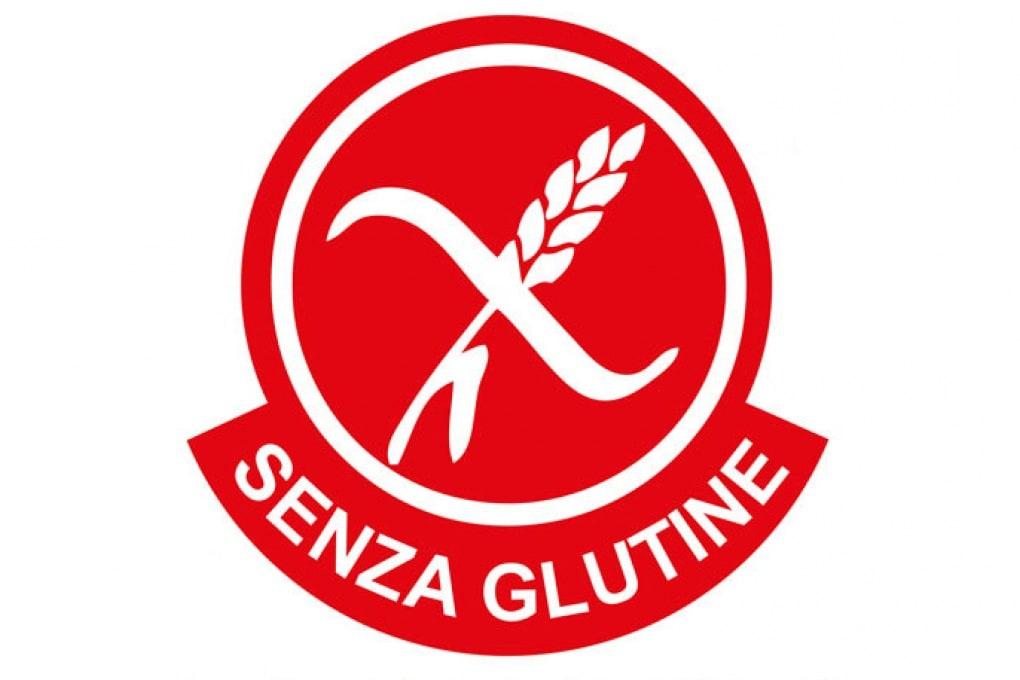 Senza glutine: che cosa vuol dire?
