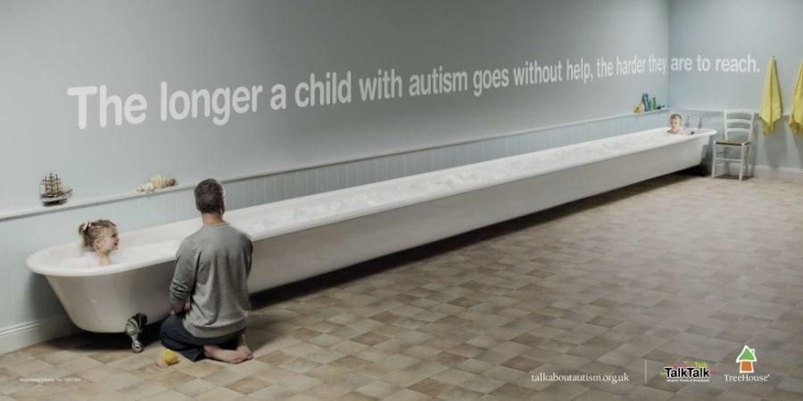 talk_about_autism_bath-2social-973x487