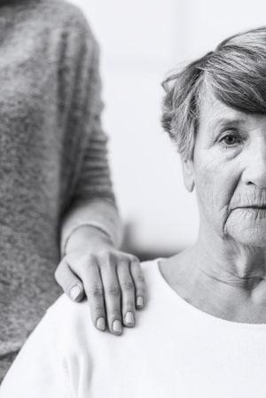 Focus 322 - Indecifrabile Alzheimer