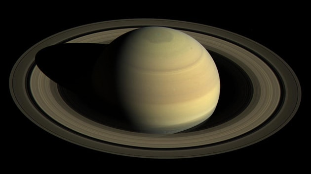 anelli-saturno