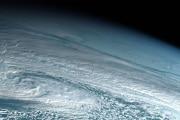 meteora_2018-12-18_1