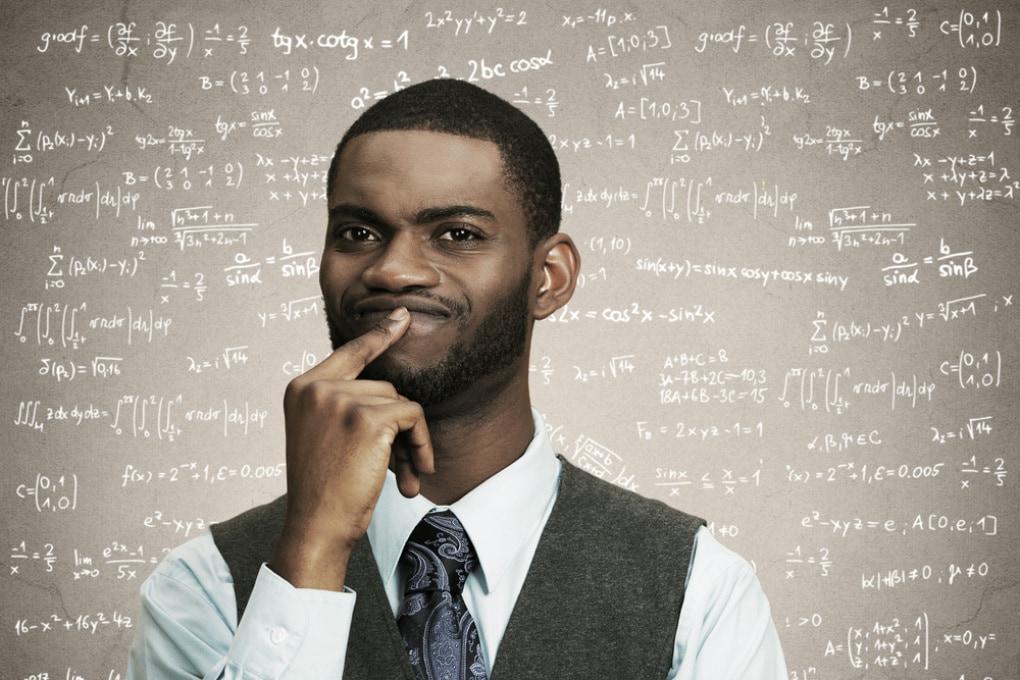 I Nobel sono razzisti? Nessuno scienziato nero ne ha mai vinto uno