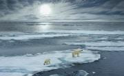 GEO-6, il rapporto dell'UNEP: uno sguardo globale sull'ambiente